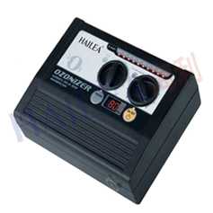 HLO-100